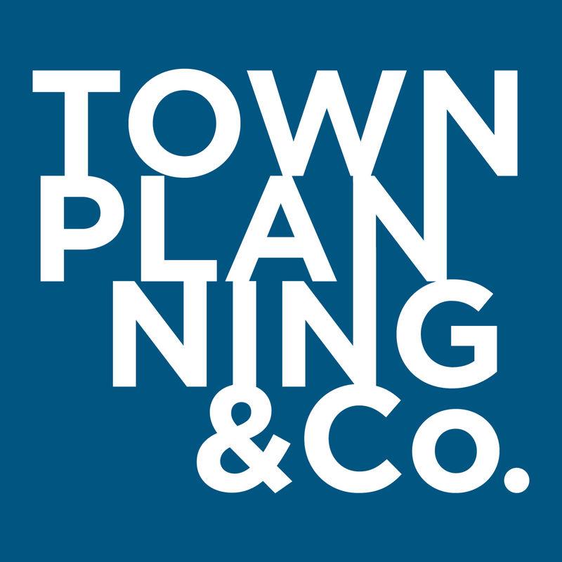 Tpco Logo Negative
