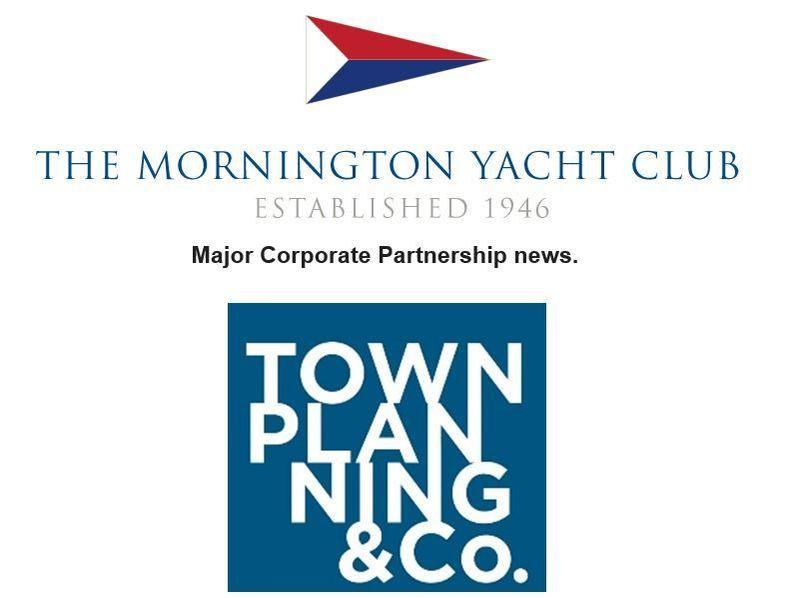Myc Partnership Image